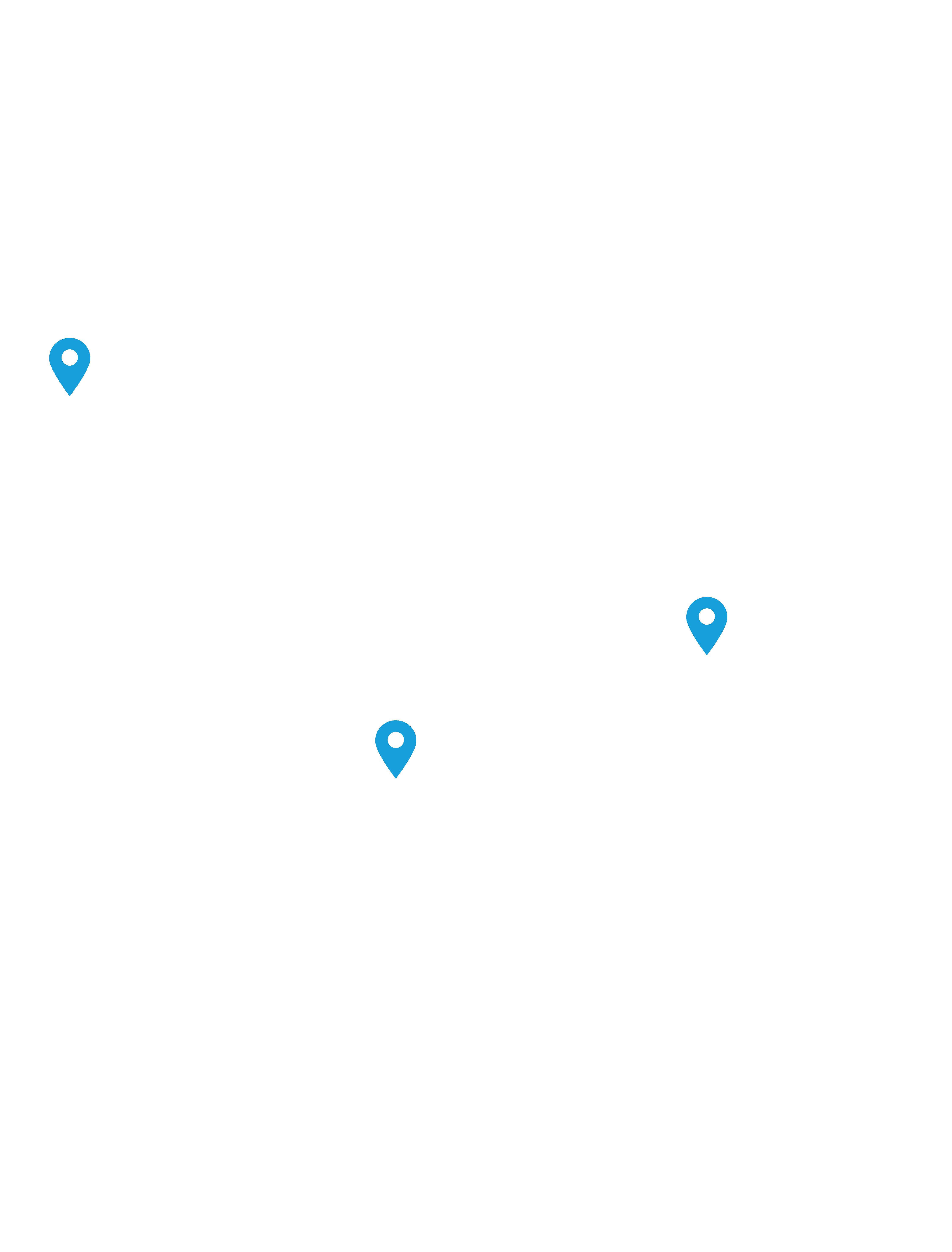 https://vitalfact.com/wp-content/uploads/2020/07/Map-02.png