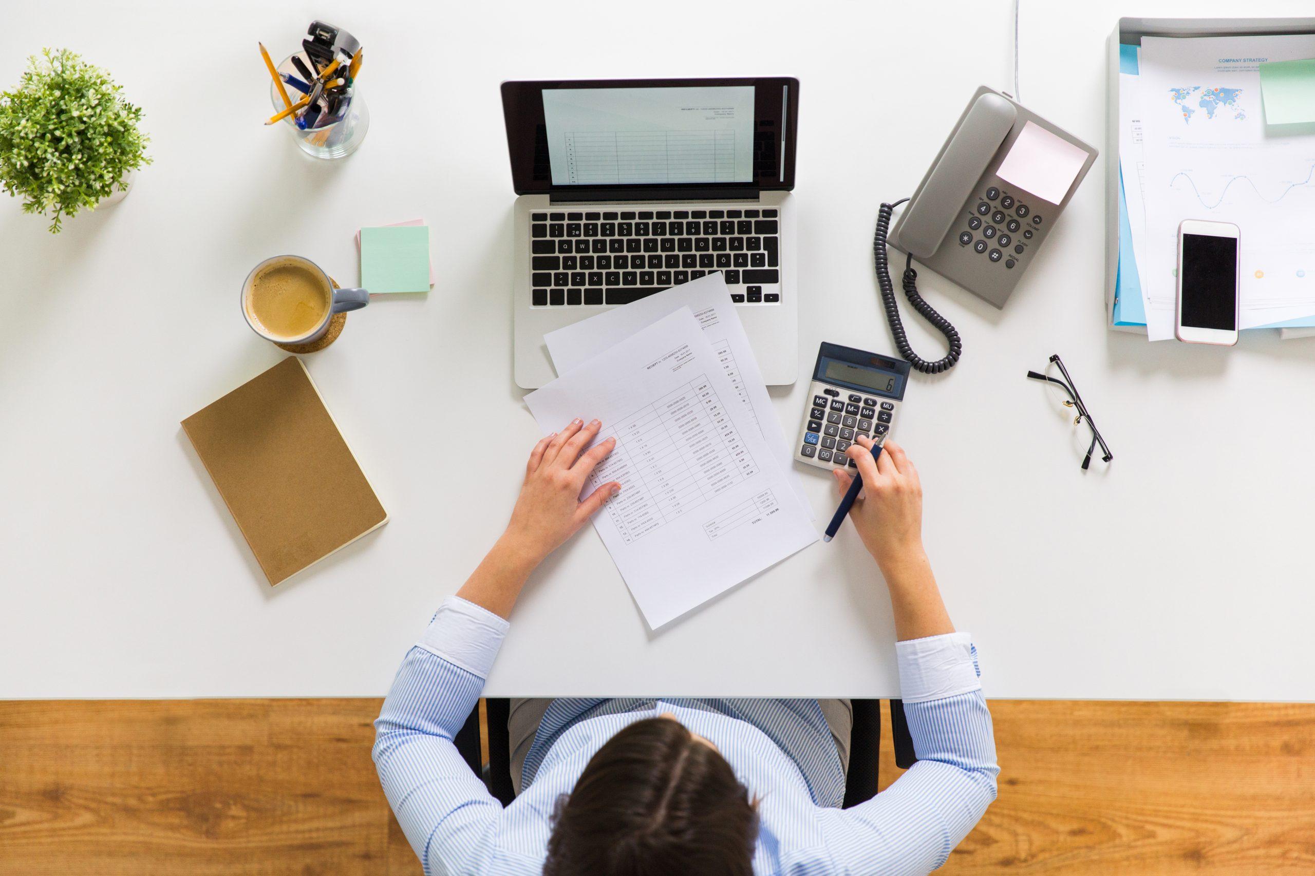 corporate tax planning kuala lumpur